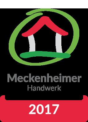 Haus und Garten Meckenheim